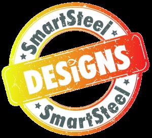 SmartSteel Designs