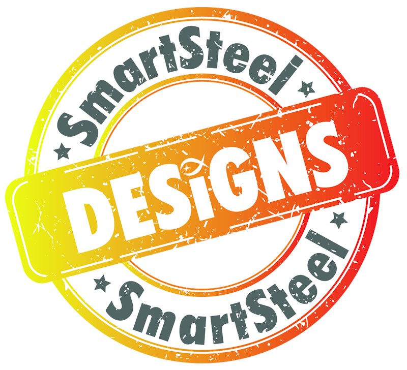 SmartSteel Designs