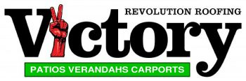 Victory Revolution Roofing