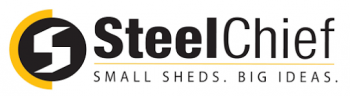 SteelChief